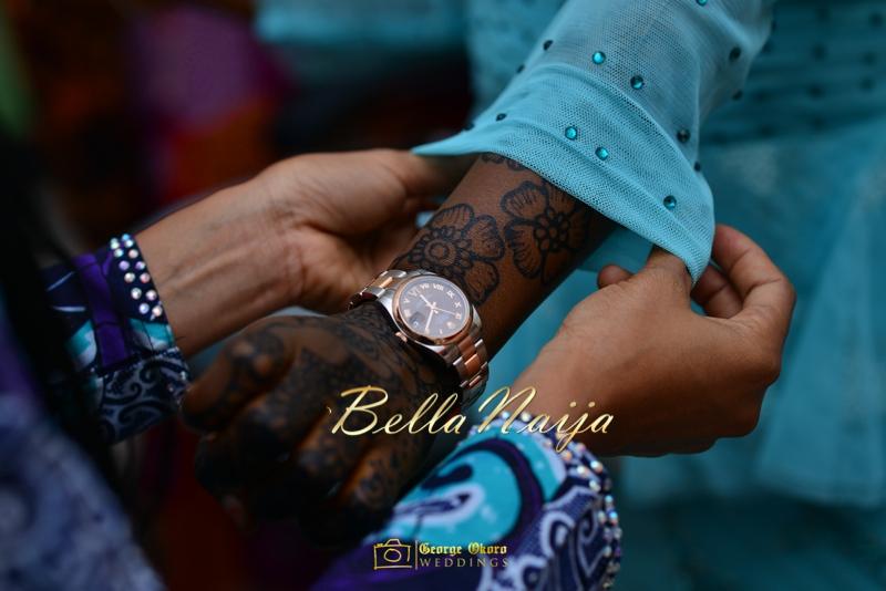 Zamfara State Governor's Daughter's Wedding | George Okoro Photography | Hausa Kamu Wedding | BellaNaija 0George Okoro-1201