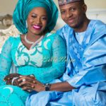 Zamfara State Governor's Daughter's Wedding | George Okoro Photography | Hausa Kamu Wedding | BellaNaija 0George Okoro-15304