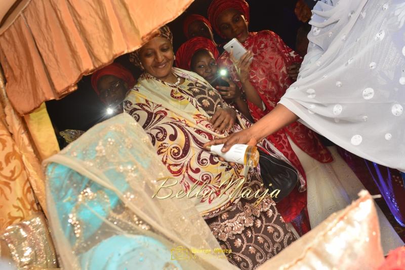 Zamfara State Governor's Daughter's Wedding | George Okoro Photography | Hausa Kamu Wedding | BellaNaija 0George Okoro-26611