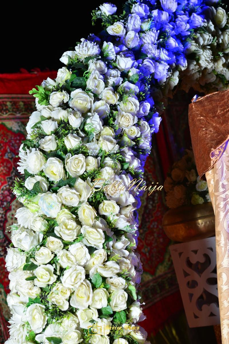 Zamfara State Governor's Daughter's Wedding | George Okoro Photography | Hausa Kamu Wedding | BellaNaija 0George Okoro-49422