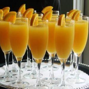 carter bridge mimosa