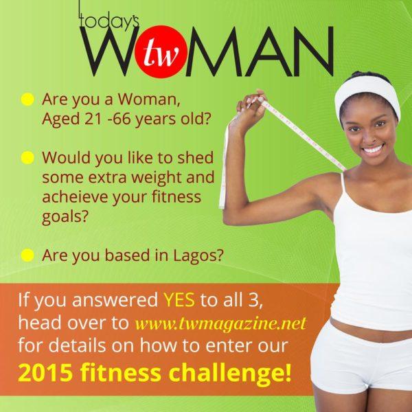 fitness challenge-01(1)