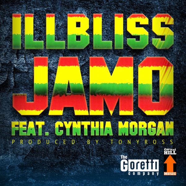 illbliss-jamo(1)
