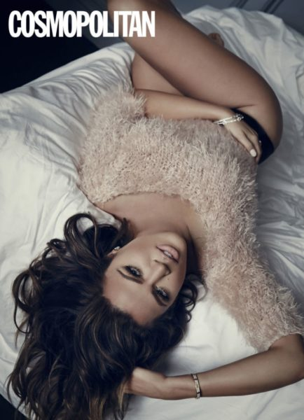 khloe-kardashian-cosmopolitan-uk-february-2015-03