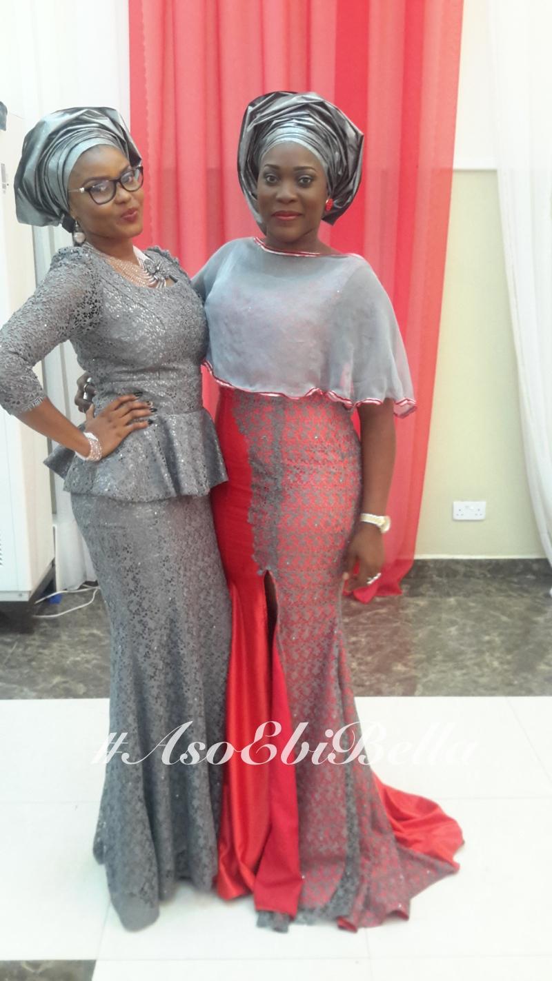 zainab and mujibo