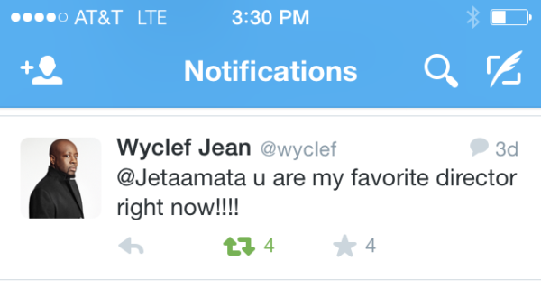 01-Wyclef-Comment-1