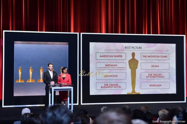 2015-Oscar-Nomination-January-2015-BellaNaija0002