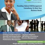 234 Staffing Job Listing - BellaNaija - Janiary2015