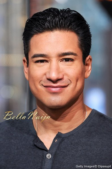 He 39 s got people talking watch as actor mario lopez talks about losing his virginity at age 12 for Actor watches