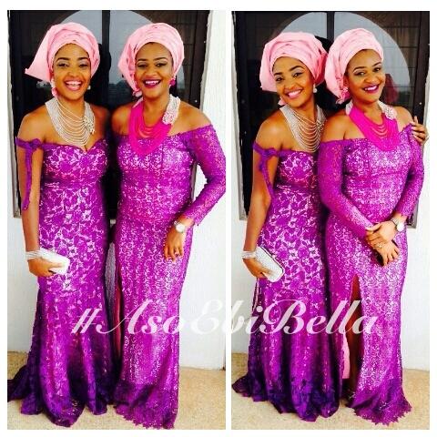 @cheenomso and @tandyokorocha