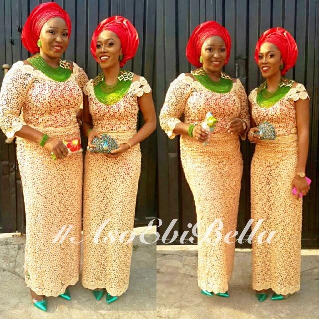@gbemmyplush beads @layemi_upperwardrobe outfit