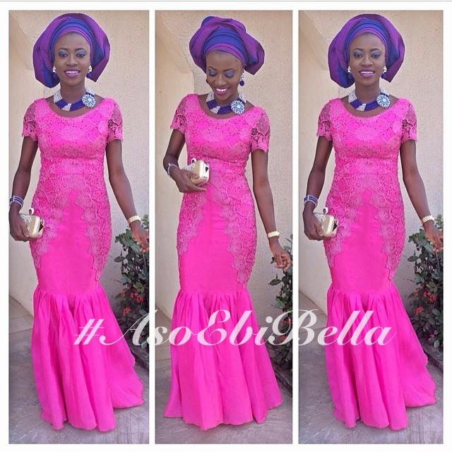 Asoebi bellanaija 2015 newhairstylesformen2014 com