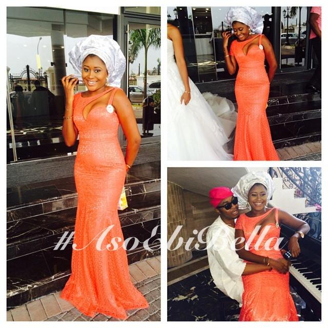 @pinkiecherub, outfit by @youdii, makeup @ms_ejay
