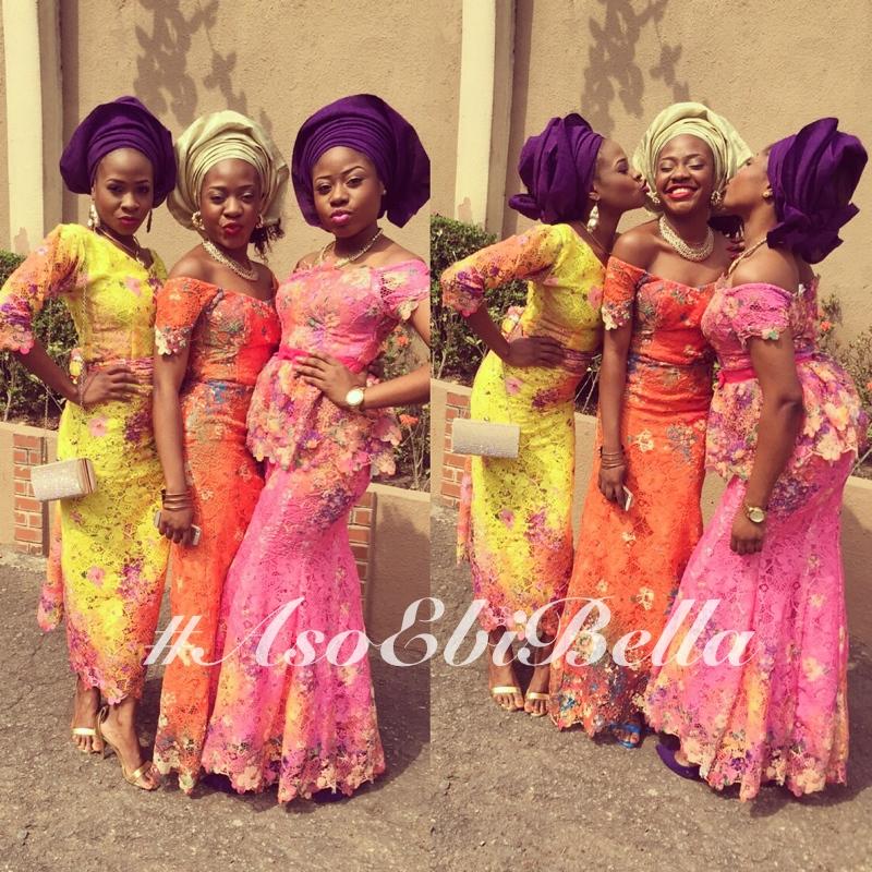 Sister! @solaolofin @msbukkyolofin @desolaolofin