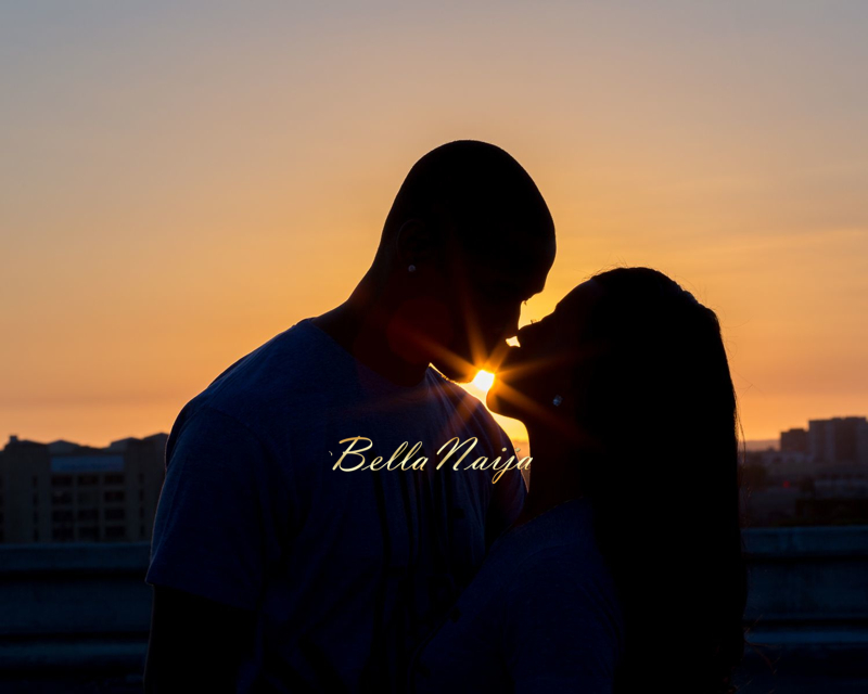 A Nigerian-American Love Story in Los Angeles | BellaNaija |image_11