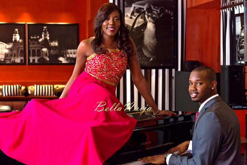 A Nigerian-American Love Story in Los Angeles | BellaNaija |image_12