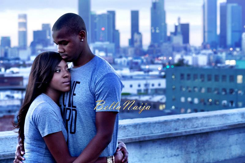 A Nigerian-American Love Story in Los Angeles | BellaNaija |image_14
