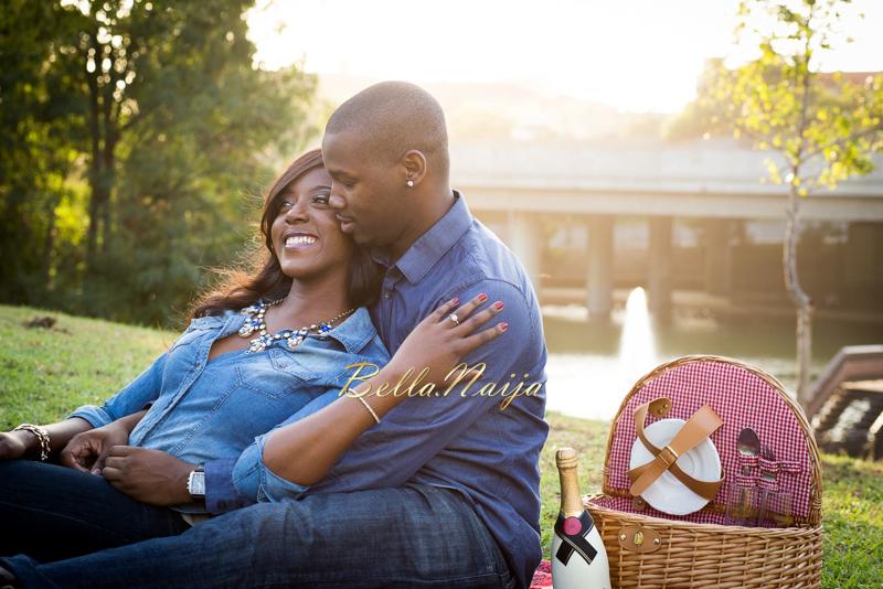 A Nigerian-American Love Story in Los Angeles | BellaNaija |image_7