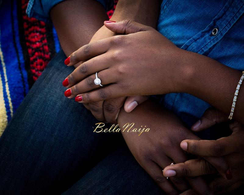A Nigerian-American Love Story in Los Angeles | BellaNaija |image_8