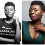 Abi Ishola Beyond Classically Beautiful - BellaNaija - January 2015