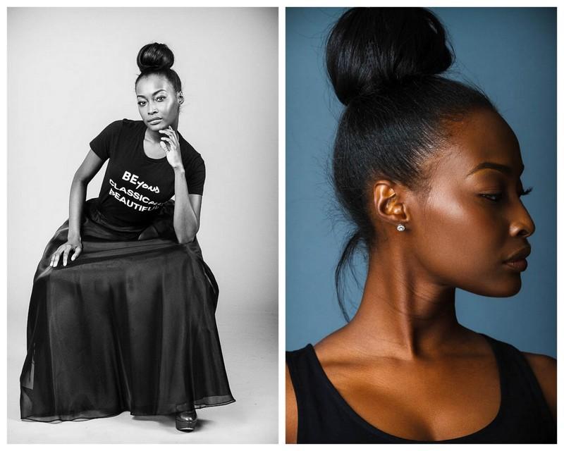 Abi Ishola Beyond Classically Beautiful - BellaNaija - January 2015003
