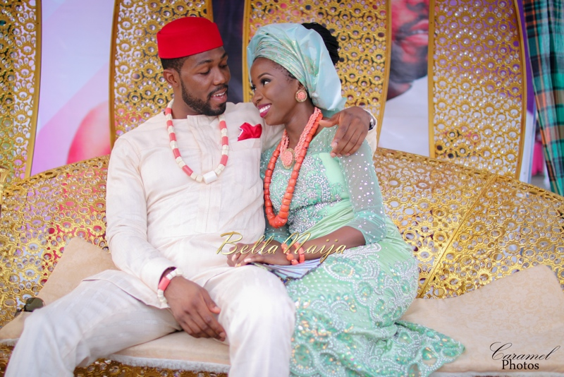Watch Bride TV Nigeria Online - wTVPC