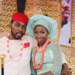 Adanma Ohakim & Amaha Igbo Traditional Wedding in Imo State, Nigeria - December 2014 | BellaNaija.1 (105)