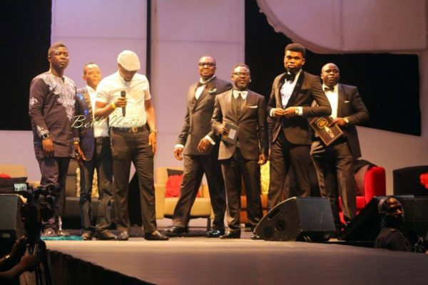 Ali-Baba-January-1st-Concert-January-2015-BellaNaija051