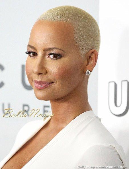 Amber-Rose-Golden-Globes-After-Party-January-2015-BellaNaija0004