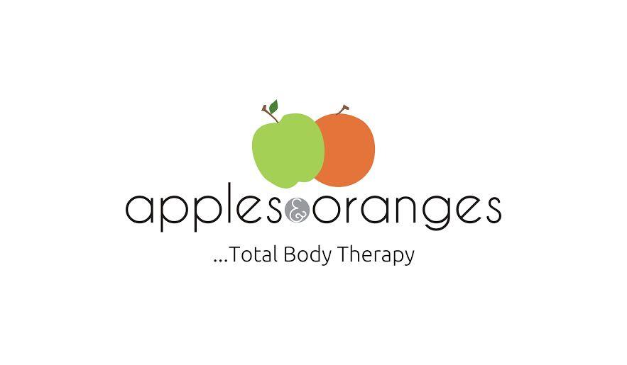 Apples & Oranges - BellaNaija - January2015