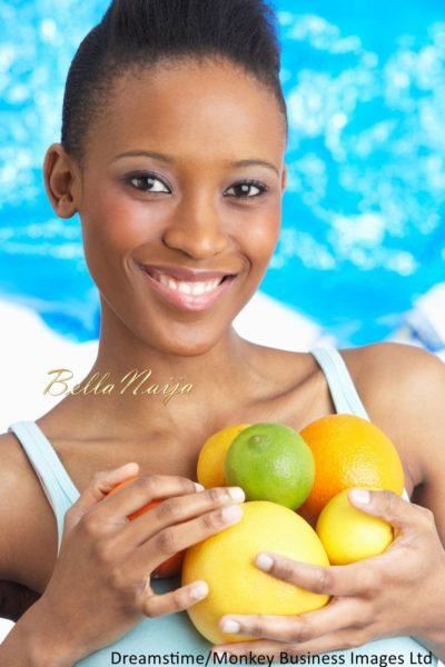 BN Beauty - BellaNaija - January2015_001