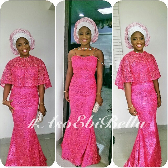 BN bride designer @yoursfashionably