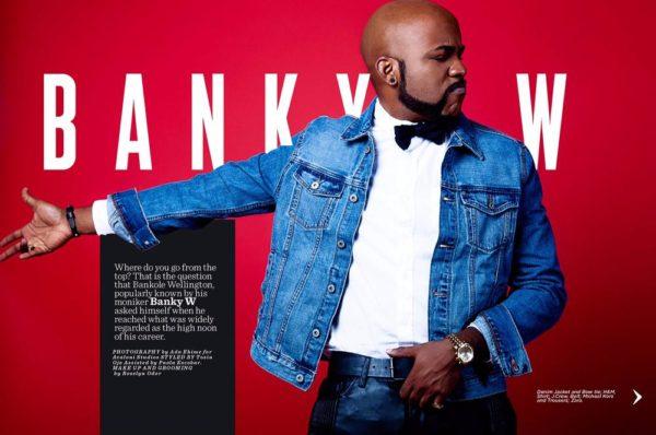 Banky W (1)