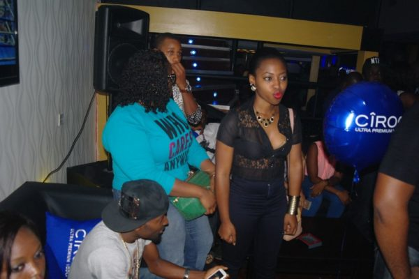 Beat FM Event - Bellanaija - January2015016