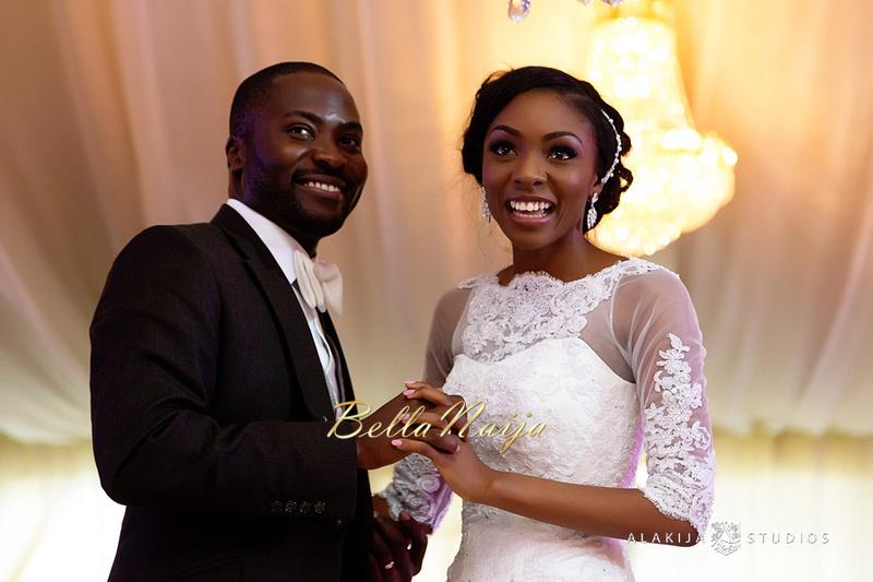Bee and Kabir's Abuja Wedding | Alakija Studios | Oaken Events | BellaNaija Weddings 2015.100