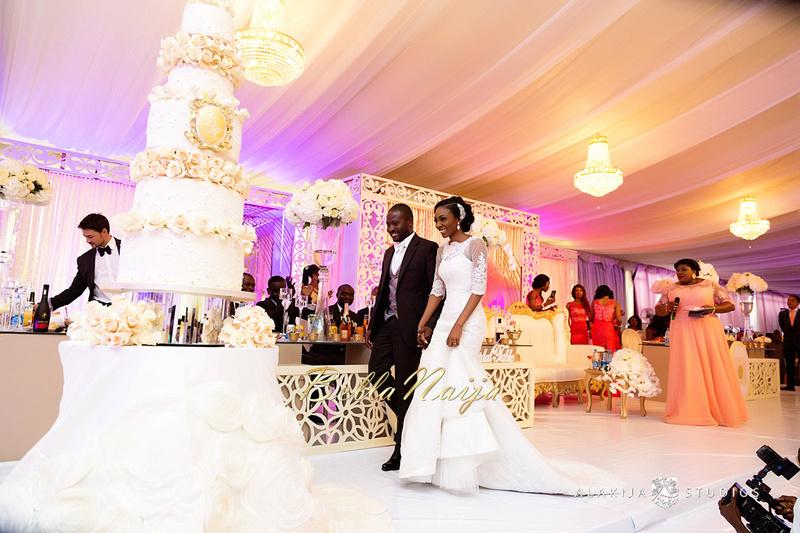 Bee and Kabir's Abuja Wedding | Alakija Studios | Oaken Events | BellaNaija Weddings 2015.108