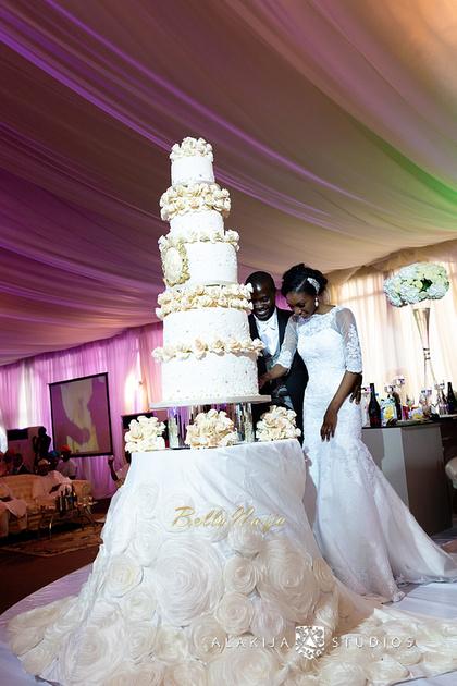 Bee and Kabir's Abuja Wedding | Alakija Studios | Oaken Events | BellaNaija Weddings 2015.109b