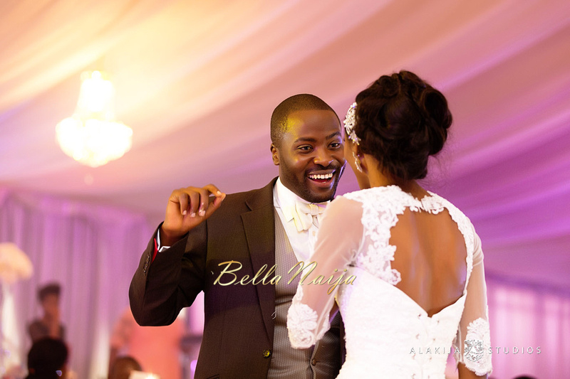 Bee and Kabir's Abuja Wedding | Alakija Studios | Oaken Events | BellaNaija Weddings 2015.116