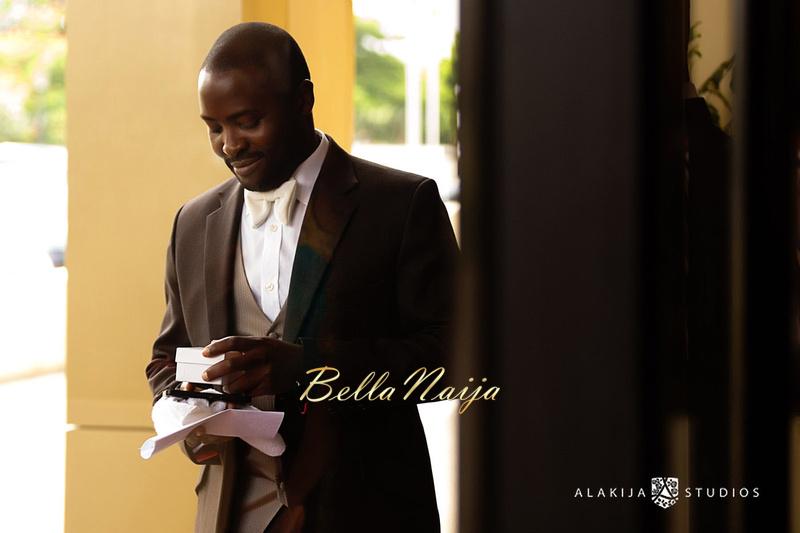 Bee and Kabir's Abuja Wedding | Alakija Studios | Oaken Events | BellaNaija Weddings 2015.11ab