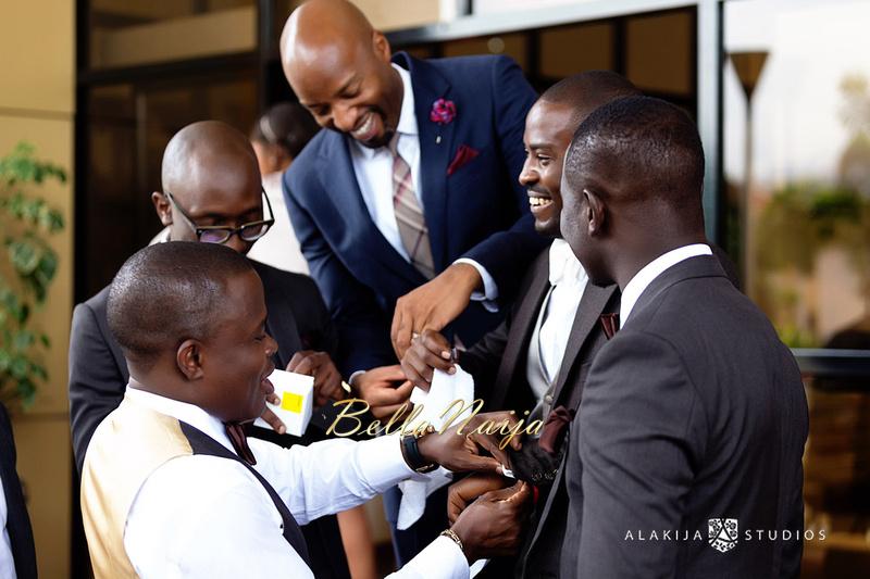 Bee and Kabir's Abuja Wedding | Alakija Studios | Oaken Events | BellaNaija Weddings 2015.11b