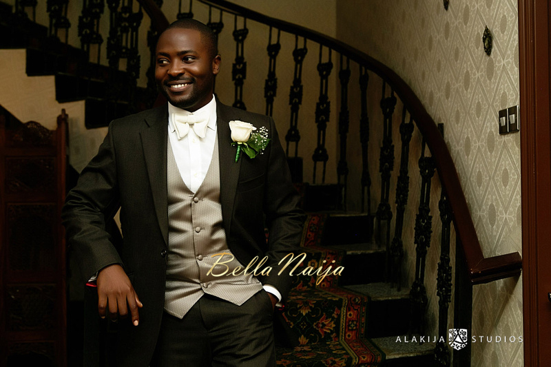 Bee and Kabir's Abuja Wedding | Alakija Studios | Oaken Events | BellaNaija Weddings 2015.13 (2)