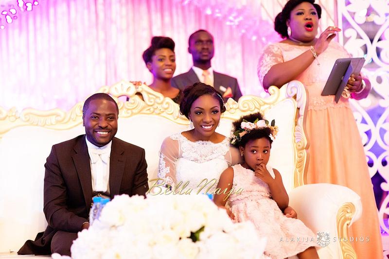 Bee and Kabir's Abuja Wedding | Alakija Studios | Oaken Events | BellaNaija Weddings 2015.133