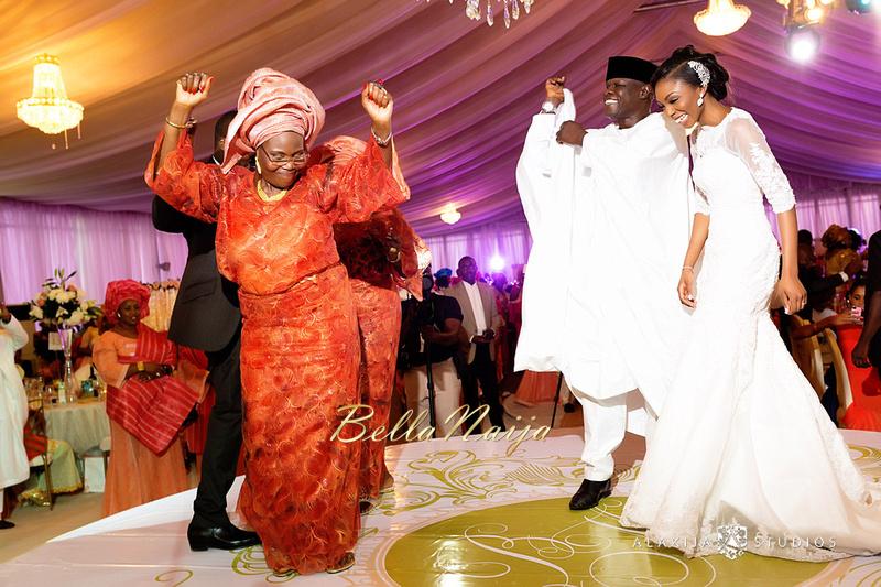Bee and Kabir's Abuja Wedding | Alakija Studios | Oaken Events | BellaNaija Weddings 2015.133ba