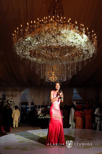 Bee and Kabir's Abuja Wedding | Alakija Studios | Oaken Events | BellaNaija Weddings 2015.134