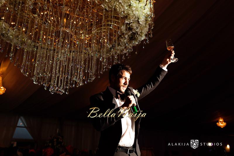 Bee and Kabir's Abuja Wedding | Alakija Studios | Oaken Events | BellaNaija Weddings 2015.137