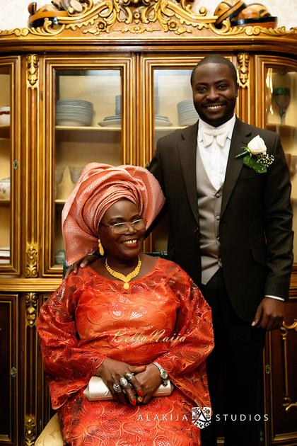 Bee and Kabir's Abuja Wedding | Alakija Studios | Oaken Events | BellaNaija Weddings 2015.13abc