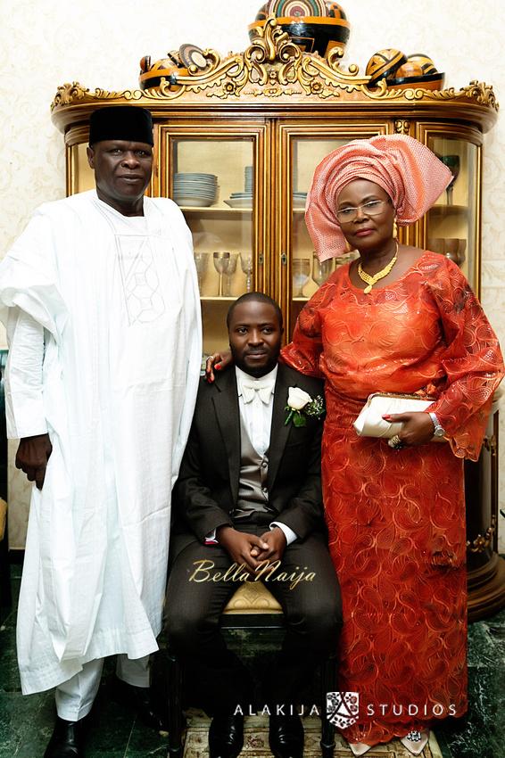 Bee and Kabir's Abuja Wedding | Alakija Studios | Oaken Events | BellaNaija Weddings 2015.13b