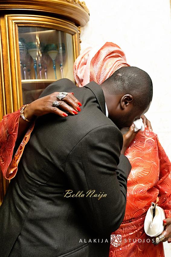 Bee and Kabir's Abuja Wedding | Alakija Studios | Oaken Events | BellaNaija Weddings 2015.13ba