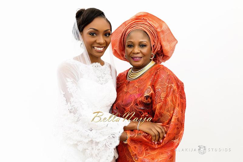 Bee and Kabir's Abuja Wedding | Alakija Studios | Oaken Events | BellaNaija Weddings 2015.14