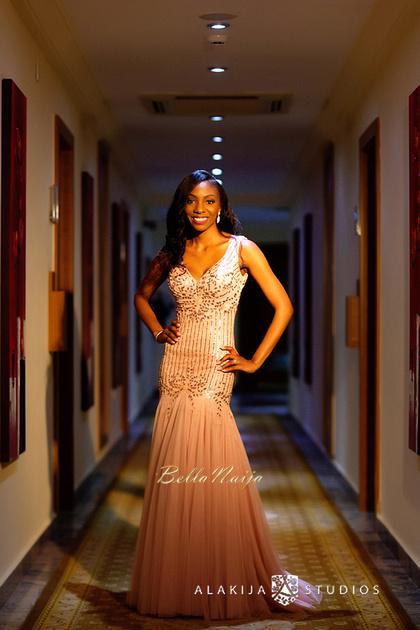 Bee and Kabir's Abuja Wedding | Alakija Studios | Oaken Events | BellaNaija Weddings 2015.148